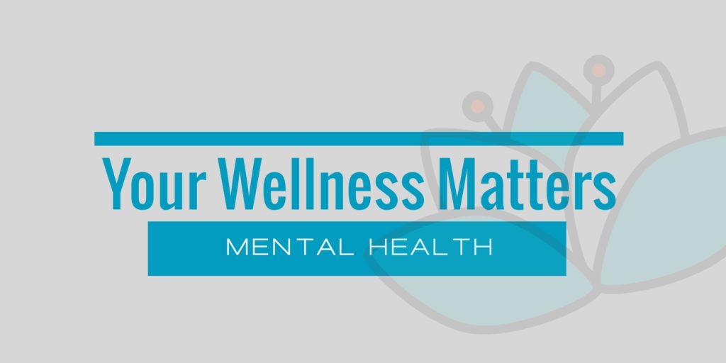 Your Wellness Matters header image