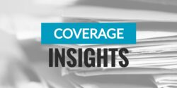Coverage insights header image