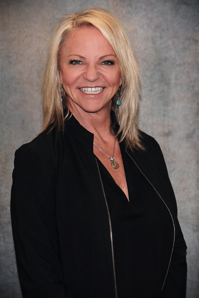 Julie Crnkovich