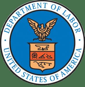 dept-of-labor-logo