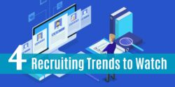 4 Recruiting trends to watch header
