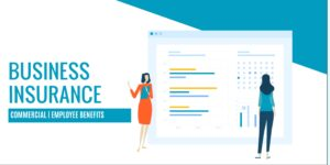 Business Insurance Blog Header